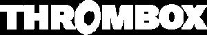logo_tb_self
